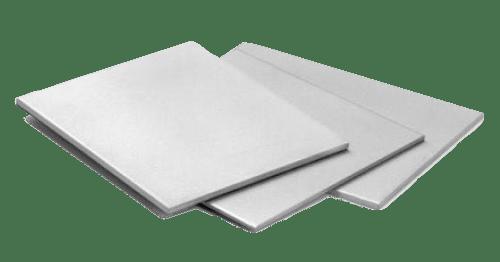 elettrodi-e-filtro
