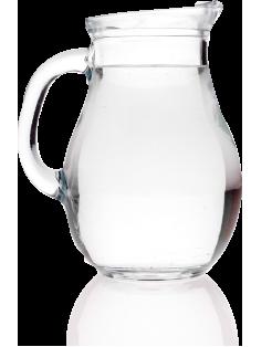 Ionizzatore Acqua Alcalina prezzo: Acqua Alcalina Ionizzata