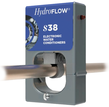 Hydro-Flow-2018-2