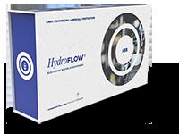 hydroflow-s38-box