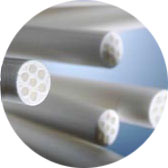 Membrana di ultra-filtrazione
